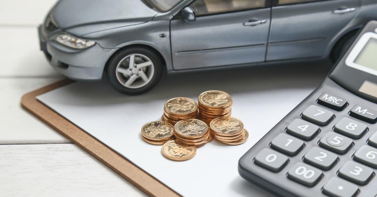 seguro de carro usado