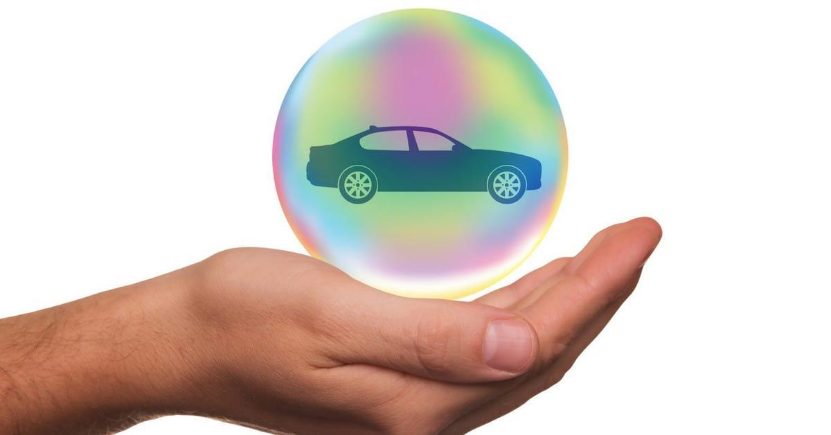 seguro de carros rj