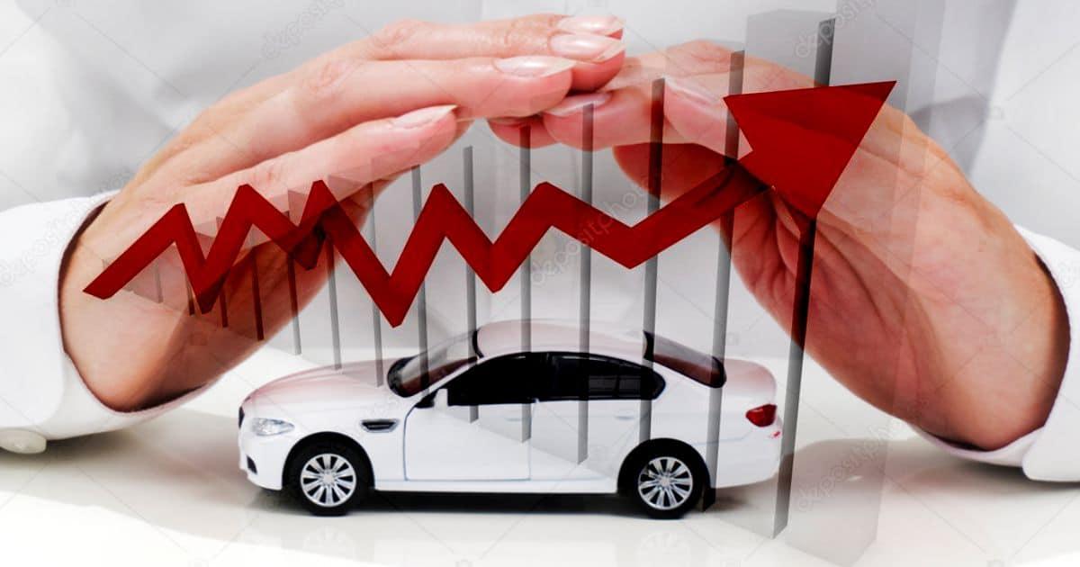 valor de seguro de carros tabela