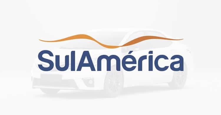 sulamerica seguros auto telefone 0800