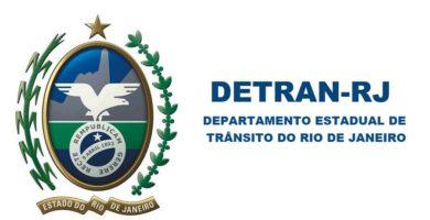bradesco detran rj taxa de licenciamento 2019