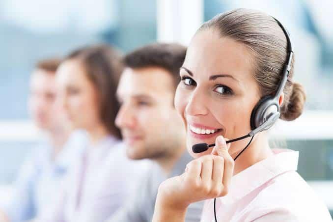 telefone detran rj renovação cnh