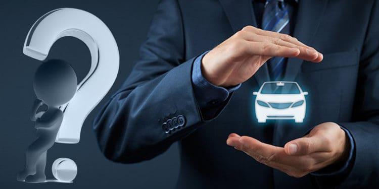 seguro auto online barato