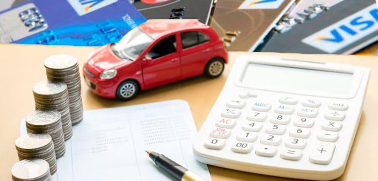 cotação seguro auto online allianz