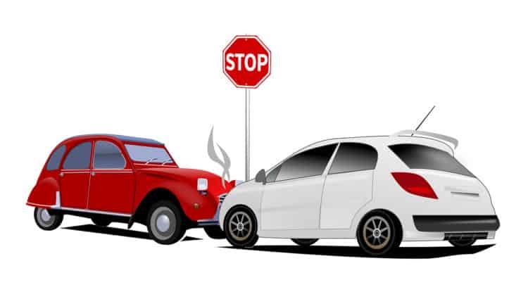 seguro auto banco do brasil apólice