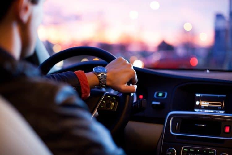 Dúvidas Sobre Aluguel de Carros