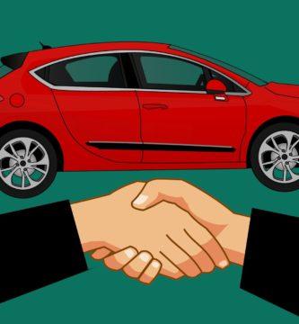 Indústria de Aluguel de Carros
