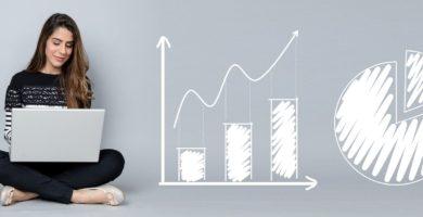 Quitação de Financiamento Veicular