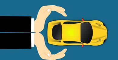 Seguro de Carros para Viagens