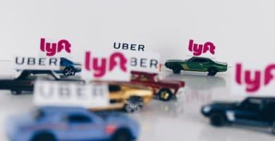 seguro de carros uberlandia