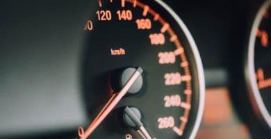 seguros de carros baratos en ct