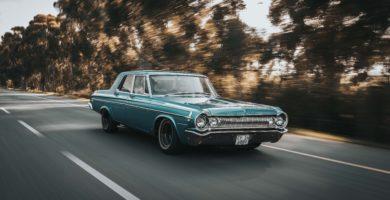 seguro de carros antigos banco do brasil