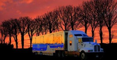 fabrica de acessórios para caminhões