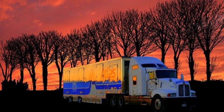 fabrica de acessórios para caminhões,