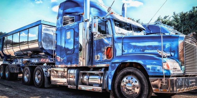 peças e acessórios para caminhão ford cargo