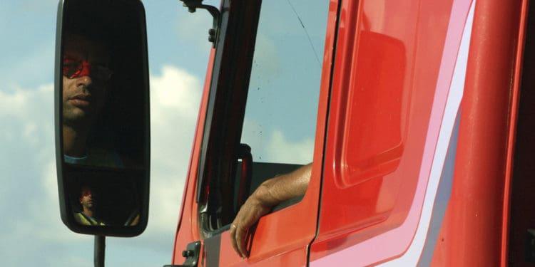 Allianz Auto Caminhão