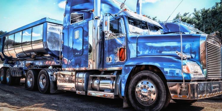 seguro para caminhão guincho